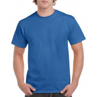Design your own Blue Tshirt