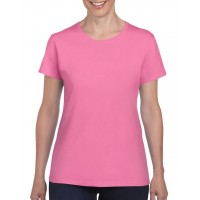 Design your own Pink Tshirt
